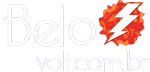 Belo Volt | (11) 2216-2084