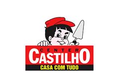 tio castilho logo