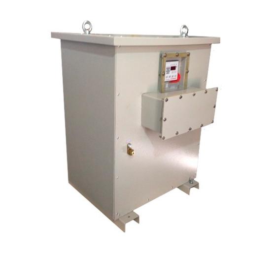 Locação de Transformador em óleo em São Paulo Autotransformador e Transformador Isolador para uso externo IP31 a IP 65